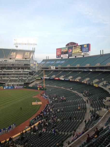 Oakland_as_fan_attendance_coliseum_medium