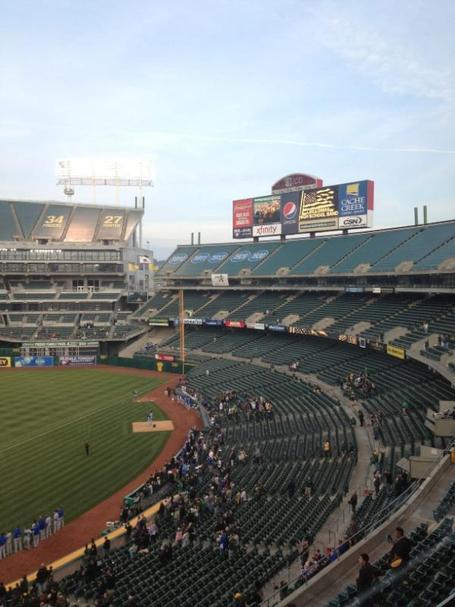 Oakland_as_fan_attendance_coliseum_medium