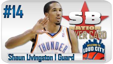 Sbnpcshaunlivingston_medium