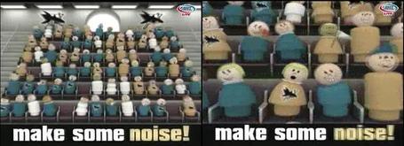 Noise_medium