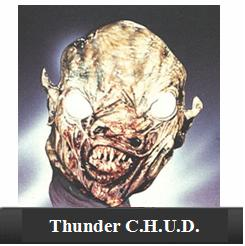 Chud_medium