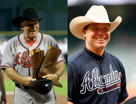 Cowboy-cox-chipper_medium
