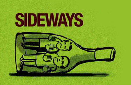 Sidewaysposter_medium