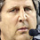 Mike_leach_icon_medium