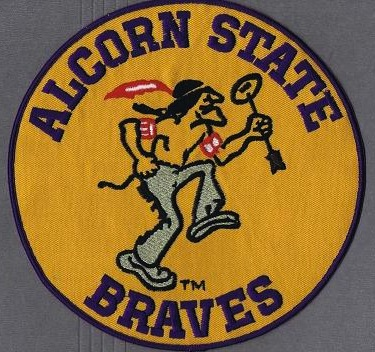 Patch-alcorn_medium