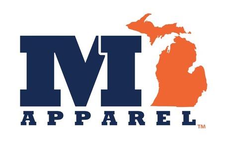 Miapparel-logo_medium