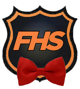 Fhs_logotie_medium
