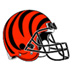 Cincinnati Bengals