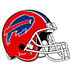 Buffalo Bills
