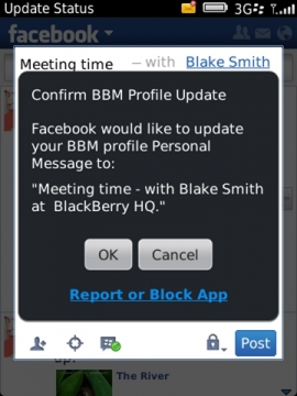Bbm-connected-apps-update-31