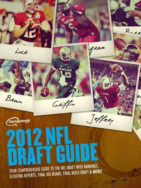 Fanspeak-draft-guide-cover2_medium