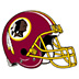 Redskinshelmet_medium
