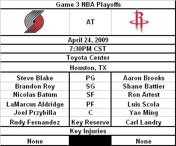 Game_3_nba_playoffs_2009_header_medium