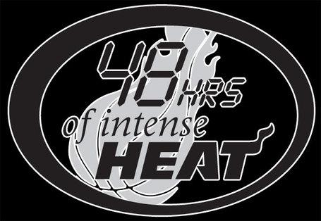 48_hours_of_heat_medium
