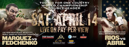 Marquez_rios_ppv_banner_medium
