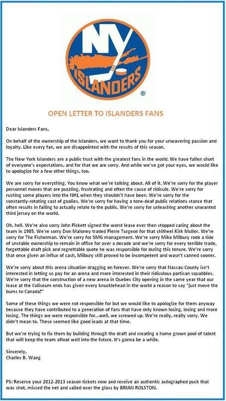Nyi_letter_medium