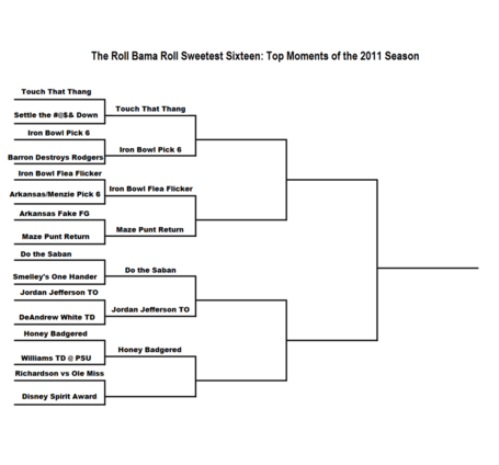 16_team_bracket_7_medium