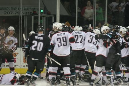 Mainehockeyjournal