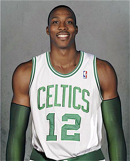Dwight-howard-celtics_medium