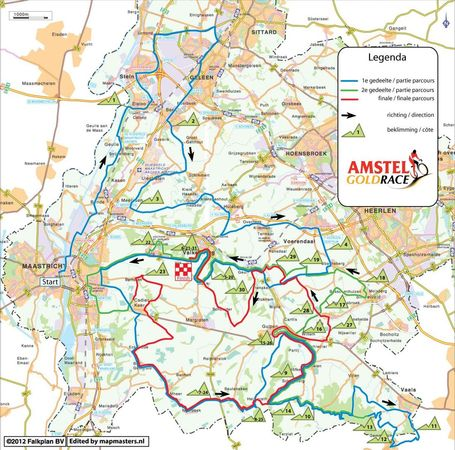 Map-agr-2012_medium