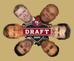 2009_draft_logo_medium