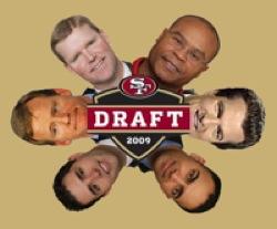 2009_draft_logo_medium