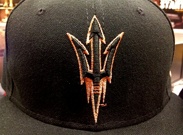 Asu_hat_front_medium