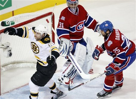 Kessell_bruins_canadiens_hockey_medium