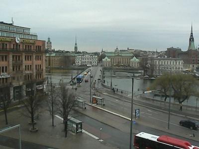 Stockholm_medium
