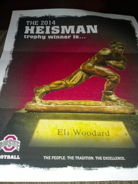 Eli_woodard_medium