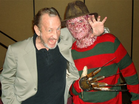 Englund_krueger_medium