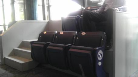 Blue_seats_medium