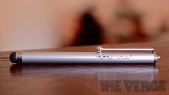 Monoprice_stylus