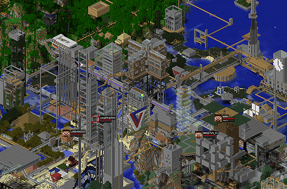 Verge_city