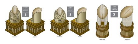 New_cy_hawk_trophy_choices_medium