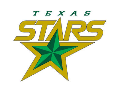 Texas_stars_logo_medium