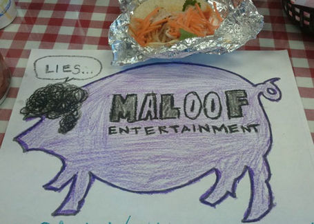 Maloof_pig_medium
