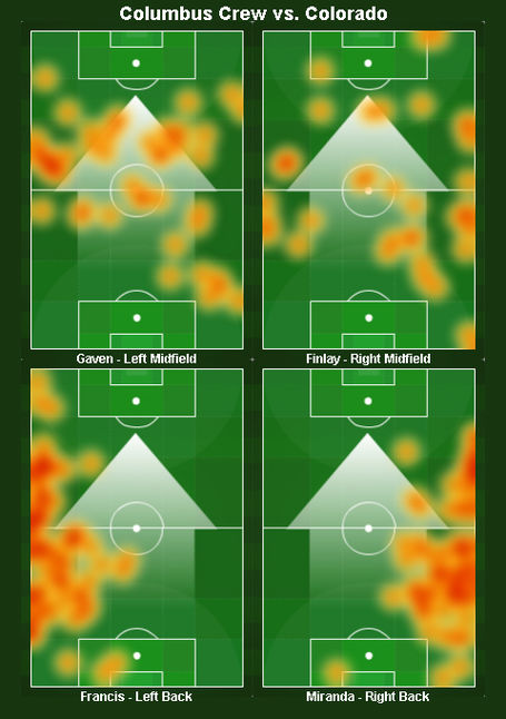 1heat-map-flanks---colorado_medium