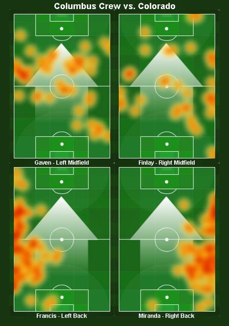 1heat-map-flanks---colorado_medium