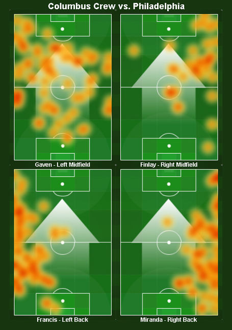 5heat-map-flanks---philadelphia_medium