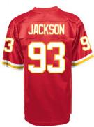 Jackson_medium