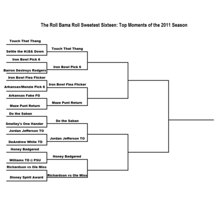 16_team_bracket_8_medium