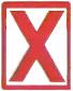 Onex_medium