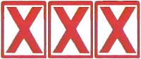 Triplex_medium