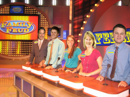 Family_feud_medium