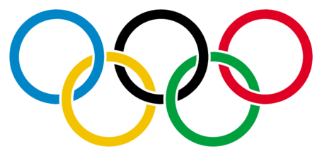 Olympic_rings_medium