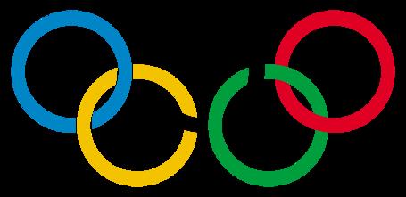 Olympic_rings_medium