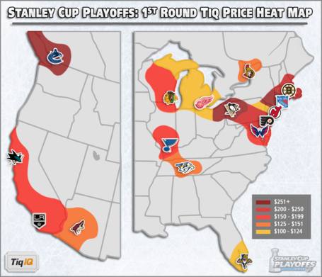 Nhlheatmap_playoffs_medium