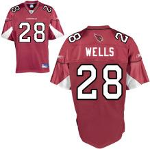 Wellsjersey_medium
