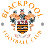 Blackpool-fc-crest-150x150_medium